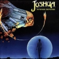 Joshua Perahia - Intense Defense '1988