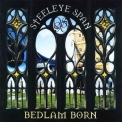 Steeleye Span - Bedlam Born '2000