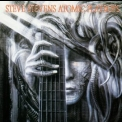 Steve Stevens - Atomic Playboys (warner Bros., 9 25920-2, Usa) '1989