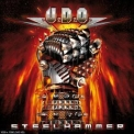U.D.O. - Steelhammer (limited Edition) '2013
