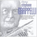 Stephane Grappelli - Timeless '2003