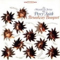 Percy Faith And His Orchestra - Broadway Bouquet '1965