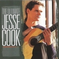 Jesse Cook - The Ultimate(2CD) '2005