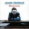 Jools Holland & His Rhythm & Blues Orchestra - Beatroute '2005