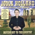 Jools Holland & His Rhythm & Blues Orchestra - Moving Out To The Country '2006