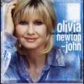 Olivia Newton-john - Back With A Heart '1998