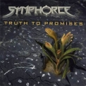 Symphorce - Truth To Promises '1999
