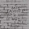 Billy Sherwood & Friends - Back Against The Wall (Tribute to Pink Floyd) (disc 2) '2005