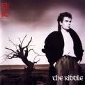 Nik Kershaw - The Riddle '1984