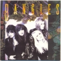 Bangles, The - Everything + 1 '1988