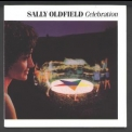 Sally Oldfield - Celebration '1987