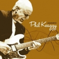 Phil Keaggy - Jammed '2006