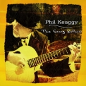 Phil Keaggy - The Song Within '2007