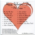 Phil Keaggy - Happy Valentine Day '2010