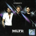 Michael Learns To Rock - Eternity (Asian Edition) '2008