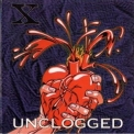 X - Unclogged '1995