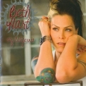 Beth Hart - My California (m 7329 2) '2010