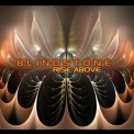 Blindstone - Rise Above '2010