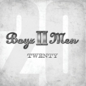 Boyz II Men - Twenty (2CD) '2011