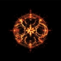 Chimaira - The Age Of Hell '2011