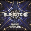 Blindstone - Rare Tracks '2012