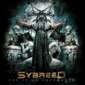 Sybreed - God Is An Automaton '2012
