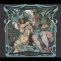 Baroness - Blue Record - Deluxe Edition '2009