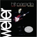Paul Weller - Hit Parade [box Set] (4CD) '2006