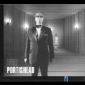 Portishead - Over '1997