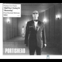 Portishead - Over 2 '1997