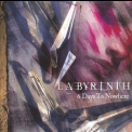 Labyrinth - 6 Days To Nowhere '2007