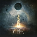 Persefone - Spiritual Migration '2013