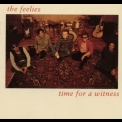 Feelies, The - Time For A Witness '1991