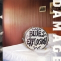 Jon Spencer Blues Explosion, The - Damage '2004