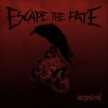 Escape The Fate - Ungrateful '2013