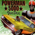 Powerman 5000 - True Force '1994