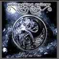 Whispering Gallery - Lost As One '2002