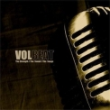 Volbeat - The Strength The Sound The Songs '2005