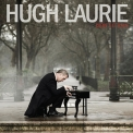 Hugh Laurie - Didn't It Rain (Special Edition) (2CD) '2013