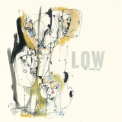 Low - The Invisible Way '2013