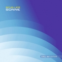 Schiller - Sonne (Chill Out Edition) '2013