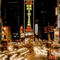 Bob Mintzer Big Band - Only In New York '1994