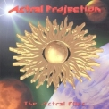 Astral Projection - Astral Files '1997