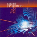 Astral Projection - Sundown '2000