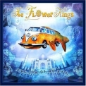 Flower Kings, The - The Flower Kings - The Sum Of No Evil (limited Edition 2CD) '2007