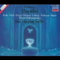 Roxy Music - Parsifal - Wiener Philharmoniker - Sir Georg Solti (disc 2) '1987