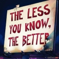 DJ Shadow - The Less You Know, The Better (Deluxe Edition) '2011