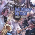 Bob Mintzer Big Band - Homage To Count Basie '2000