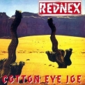 Rednex - Cotton Eye Joe [CDS] '1994