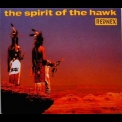 Rednex - The Spirit Of The Hawk [CDS] '2000